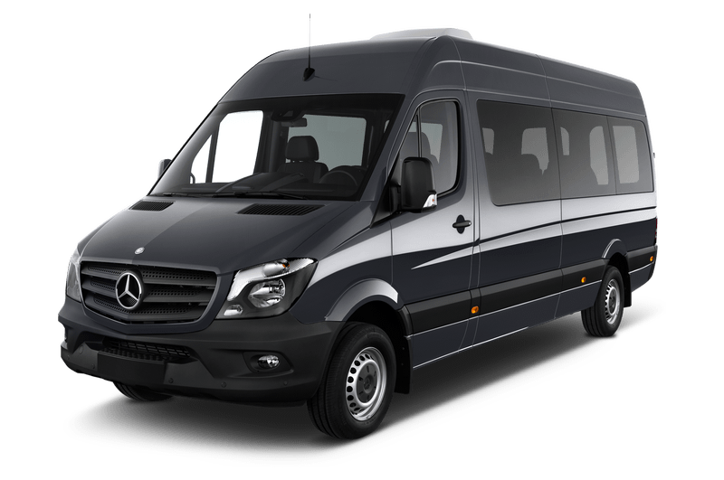 http://miratrans.ro/en/wp-content/uploads/2015/10/mercedes_15sprinter316cdia3h2cc2b_angularfront__details.png