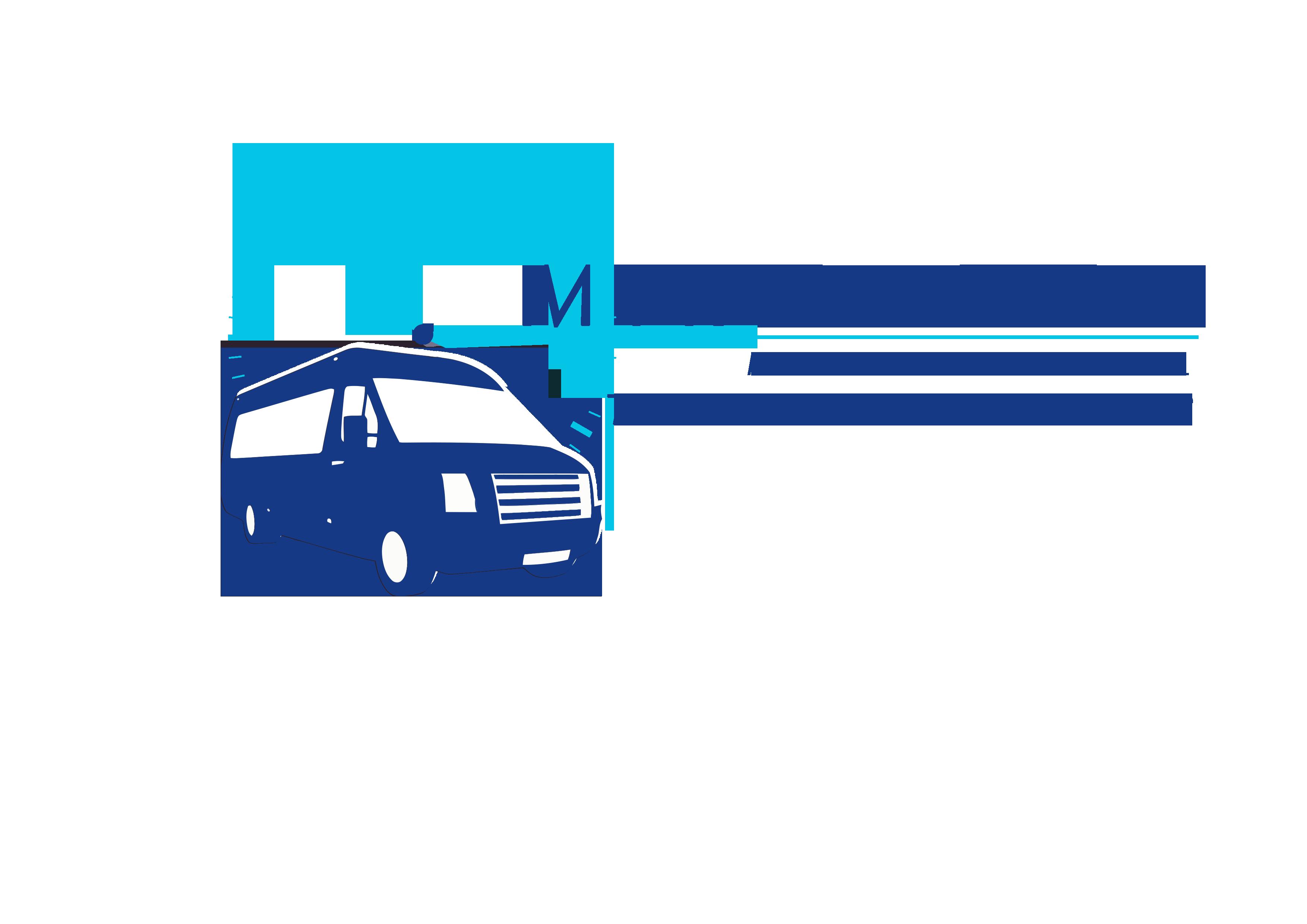 MiraTrans